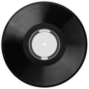 Random Old Records #47