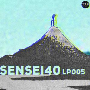 True to Beats | lp005 | Sensei40