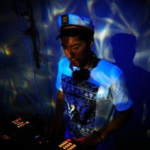 3dektek_201 Feat. Adam Lee