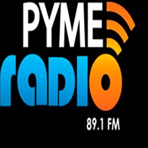 Pyme Radio / 20 Agosto, 2015