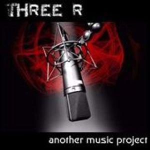 Three R on Decks Vol. 5 (Summer-Session)