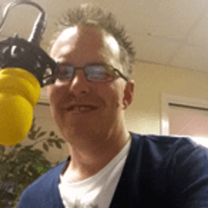 Morning Mix 17th Oct 2015