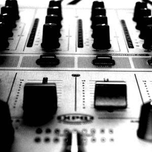 Boyabase Mix session 13 Soul de Locks may 2012