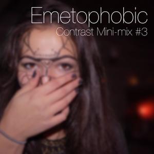 Contrast Mini-Mix #3