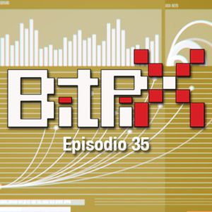 Bitpix Episodio 35