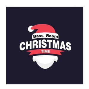 Thales Lima@Christmas Time in Bass Room