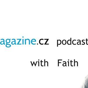 Housemagazin guest mix by Dj Faith