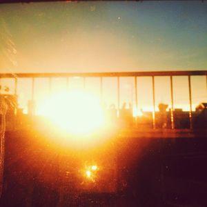 LOW SUN HOUR TAPE