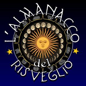 L'Almanacco del Risveglio - Lunedì 5 Ottobre 2015