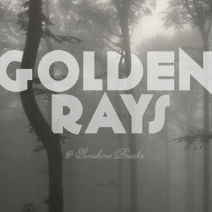 RDO80 - Golden Rays & Sunshine Breaks - 2012_11