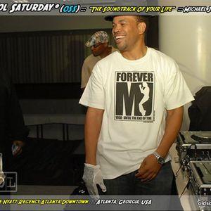 I know dj LV mixtape series...MJ TRIBUTE