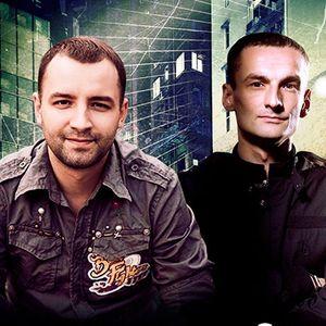 Donatello & Kastis Torrau - Lights Out 035 on Proton Radio -07-04-2017