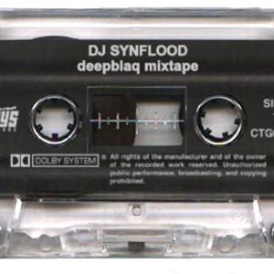 Jay Synflood - deepblaq 04/2008