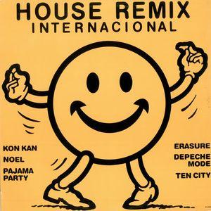 House Hits '80 (Side A)
