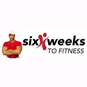 Six Weeks to Fitness Introduction Episode
