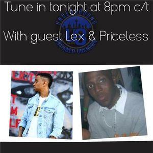 Lex & Priceless