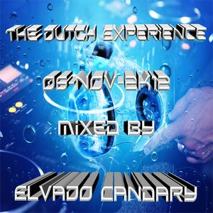 The Dutch Experience broadcast from 06-11-2k12