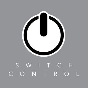 Switch Control Podcast - 25/01/13