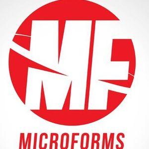 L.A.S. - Microforms Mix November 2008 - Egyveleg forró tea mellé