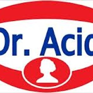 dj hass 100% acid techno mix (Iwarrada Crew)