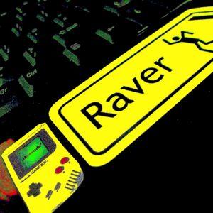 The return on Gameboy Raver