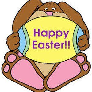 Dj Odin April Easter Mix 2015  mix
