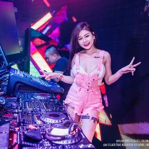 Ảo Ke 2017 - Fly Vol 37 ^^ DJ Triệu Muzik Mixx
