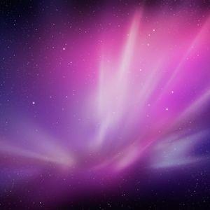 Dj.Nightline - Aurora