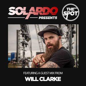 Solardo Presents The Spot 005