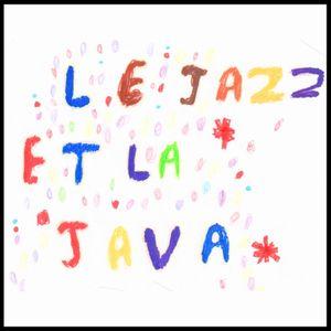 Le Jazz et la Java #16