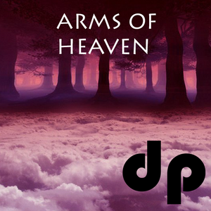 Arms of Heaven