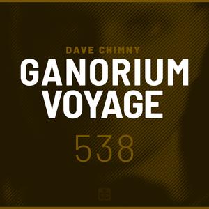 Ganorium Voyage 538