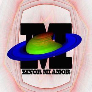 Mozinor mix session by Dj Z 303909
