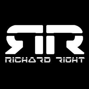Richard Right - Elestamp