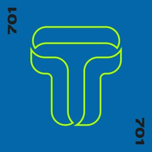 Transitions with John Digweed and Joyce Muniz