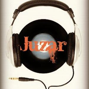 Juzaration - Episode 6