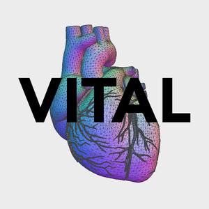VITAL | 9th Oct 2017