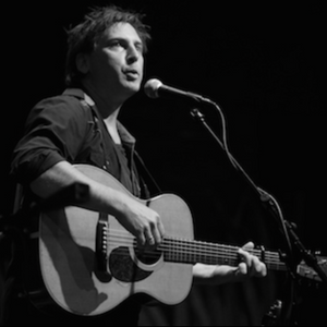 Joe Crookston: Art, Song, and Community