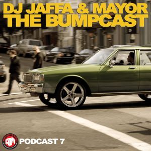 TheBumpcast