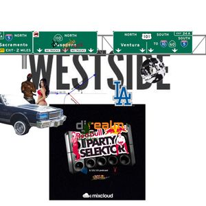 westside (for that g funk in you)