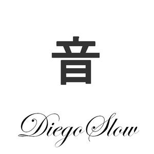 Shortcast #1 - DiegoSlow