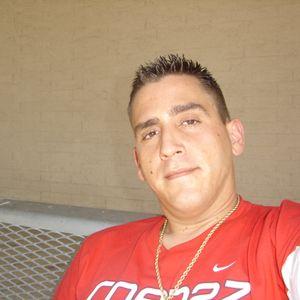 DJ FRANK TENERIE DEMOSTRANDO QUIEN LLEVA EL VOLANTE........