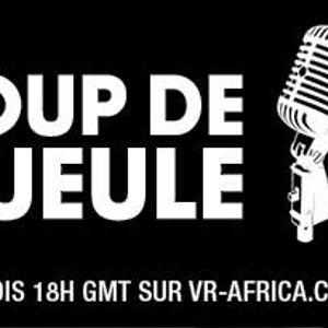 COUP DE GUEULE-MORENA-21-O1-2O14