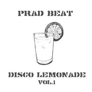 Disco Lemonade vol.1