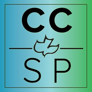 """CCSP I Corinthians 12 """"The Same Spirit"""" 8/18/16"""