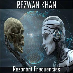 Rezwan Khan Pres. PSYVERSE