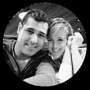 #SomosProSpirit / Temporada 01 / capítulo 01 / Hosted By Rosario Navarro & José Ignacio Oñate