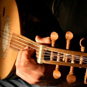 music andalous