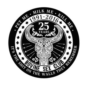 Incorrect Thoughts Ep. 14 - Darryl Fine (Bovine Sex Club)