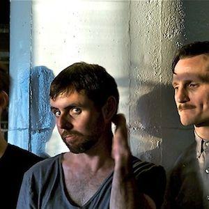 Droog & Matt Tolfrey Studio 80 presents We Love Sonar Mac Arena Mar